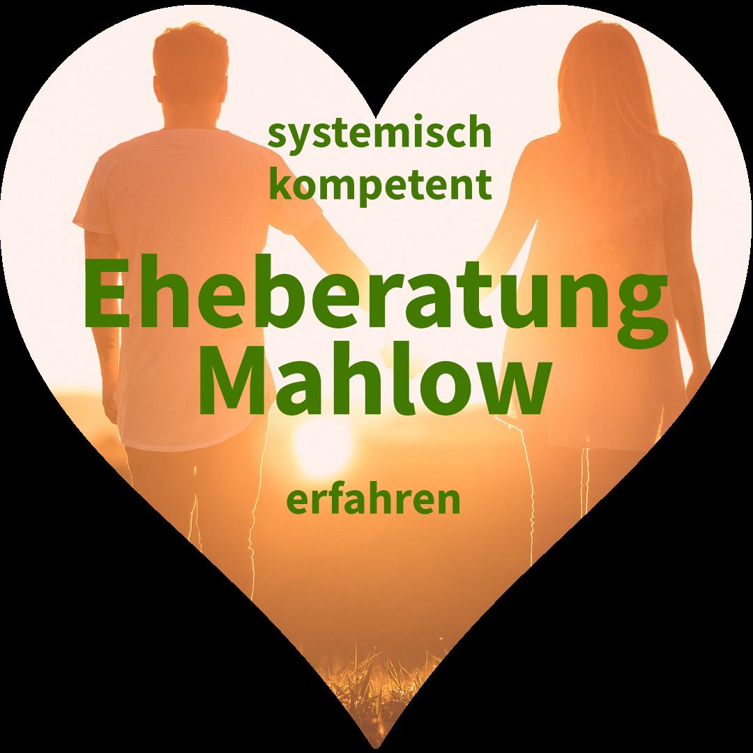 Eheberatung-Mahlow