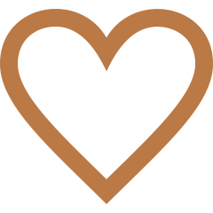 Eheberatung Mahlow - typenoffen